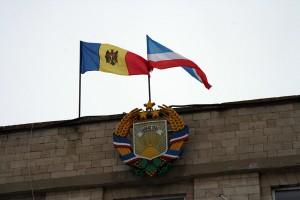 Declarație: Pe găgăuzi îi sperie România