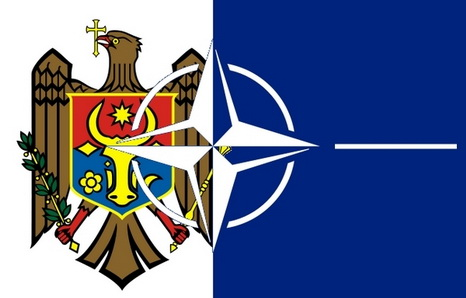 Deputat rus: Rep. Moldova negociază în secret aderarea la NATO