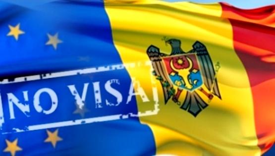 Experți: Mecanismul de acordare a cetățeniei Rep. Moldova poate duce la suspendarea regimului fără vize în UE