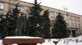 Irina Vlah spune că administrația găgăuză nu va respecta legea anti-propagandă din Rep. Moldova