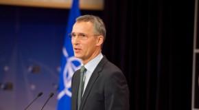 NATO așteaptă o colaborare mai extinsă cu Republica Moldova
