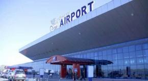 Adio, chermeză transnistreană! Artiști și politicieni ruși, reținuți pe Aeroportul din Chișinău