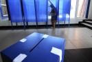 Lucruri esențiale despre alegerile prezidențiale din Republica Moldova