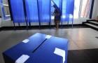 Pregătiri pentru alegeri: Scade numărul cetățenilor, crește numărul alegătorilor