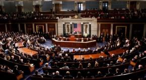 Congresul SUA cere Rusiei să își retragă trupele din regiunea transnistreană a Rep. Moldova