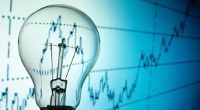 Ucraina vrea să reia exportul de electricitate către Rep. Moldova