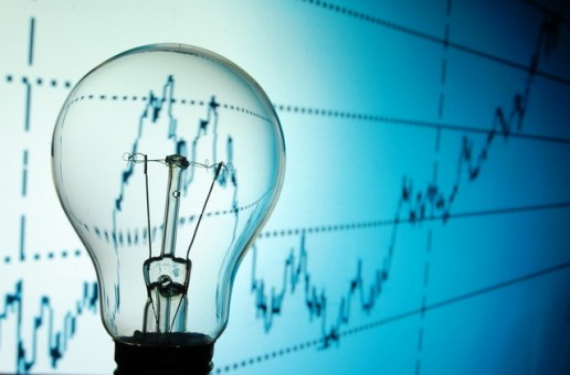 """Rep. Moldova vrea să-şi """"reinventeze"""" capacităţile de energie eletrică"""