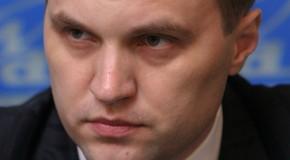 Șevicuk, audiat de procurorii din Chișinău