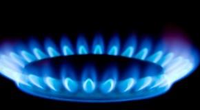 Transgaz trimite gazul din Marea Neagră în Republica Moldova