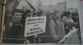 Socialiștii vor să introducă în școli Istoria Moldovei și limba moldovenească