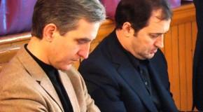 """Leancă admite un episod din trecutul său la ministerul de Externe: """"Da, l-am propus pe Ilan Shor"""""""