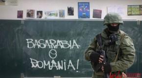 RIA Novosti: Trupele rusești din regiunea transnistreană au învățat limba moldovenească