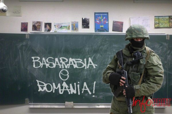 infoprut.ro