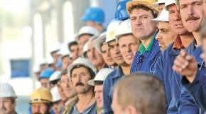Cetățeni ai Rep. Moldova, în spital după ce au fost accidentați pe un șantier din Rusia