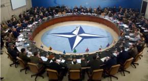 Institutul Legatum: Este nevoie de o doctrină de apărare informaţională la nivelul NATO pentru Rep. Moldova