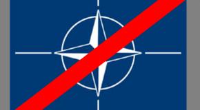 Rep. Moldova nu a obținut statutul de aliat non-NATO al SUA