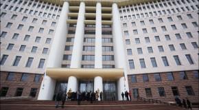 """O comisie formată din parlamentari ai României și ai Rep. Moldova se reunește la Chișinău. Ce teme """"fierbinți"""" vor fi abordate"""