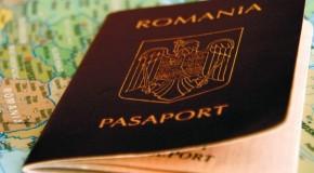 Serviciul de Pașapoarte Iași: Cetățenii Rep. Moldova pot obține pașaport românesc doar cu programare online