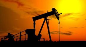 Oficial: O companie americană va explora hidrocarburile din sudul Republicii Moldova