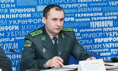 reactie-kiev-camioane-ajutor-umanitar