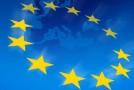 Peste 80 de milioane de euro de la UE pentru România și R. Moldova