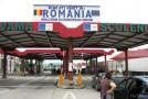 România și Rep. Moldova, echipe mixte de patrulare la frontieră