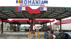 Rep. Moldova și România vor face schimb de date pe un aspect important al serviciilor vamale