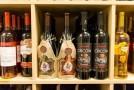 România a devenit principala piaţă de desfacere pentru vinurile din Rep. Moldova