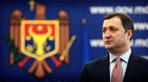 Filat anunță reluarea negocierilor privind alianța de guvernare