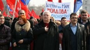 Propunerea neașteptată a Partidului Comuniștilor