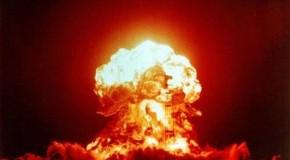 Dribling cu bomba geopolitică la Chişinău şi alte clovnerii periculoase