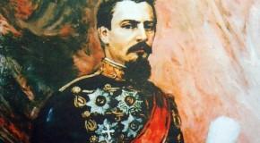 """Unirea Principatelor Române: """"Hai să dăm mână cu mână"""" la Cernăuți"""