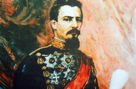Ziua Românilor de Pretutindeni: Un bust al lui Alexandru-Ioan Cuza va fi dezvelit în Rep. Moldova