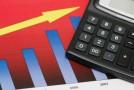 Rep. Moldova a solicitat UE majorarea cotelor de export la unele produse