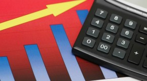 2016 bate 2015: Rep. Moldova a exportat mai mult în România