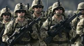 Republica Moldova și România participă la exerciții NATO în Germania