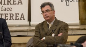 Expert FUMN – Pro-ruşilor le este frică de Unire, pentru că le este frică de un parlament mare
