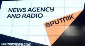 Asaltul media al ruşilor în Chişinău şi Bucureşti