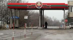 Tiraspolul se comportă aproape ca parte a RM în timpul sărbătorilor