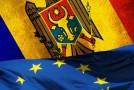 UE finanțează două noi proiecte în Rep. Moldova