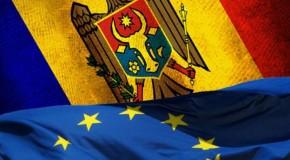 Stratfor: Republica Moldova, tot mai departe de integrarea europeană