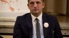 Ţurcanu: Şeful statului a fost nevoit să se conformeze, dar are dubii privind majoritatea parlamentară