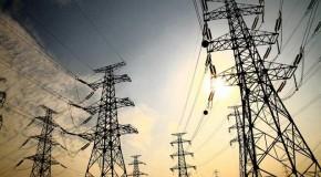 Contractul cu BEI privind interconectarea rețelelor electrice din Rep. Moldova cu România, pe ultima sută de metri