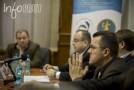 Dan Dungaciu: Rep. Moldova va dispărea prin federalizare