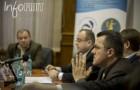 Dungaciu: Reintegrarea regiunii transnistrene în Rep. Moldova înseamnă ca Rusia să controleze Chișinăul și să se învecineze cu România