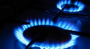 Expert: Românii din stânga Nistrului sunt obligaţi să plătească gazul la preţ dublu