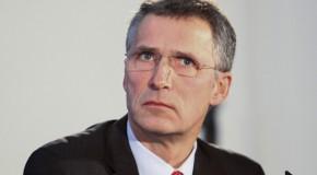 Şeful NATO nu se va întâlni cu Igor Dodon