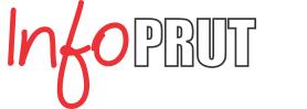 InfoPrut