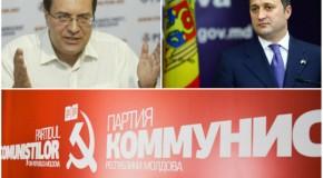 """PDM: """"PLDM se teme să negocieze pentru că se află în prag de scindare"""""""