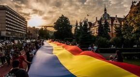 Întâi peste Dâmbovița, apoi peste Prut: Pod tricolor pentru Mica Unire